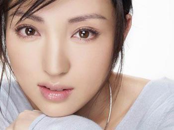 简单学化妆,学化妆的基本步骤,最简单基础的化妆步骤