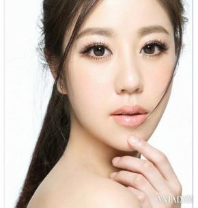 用食米白醋洗脸的正确方法  6招让你的脸白过卫生纸