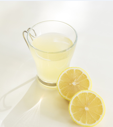 柠檬去角质?广为流传4个护肤DIY误区(图文)