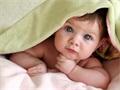 新生儿五官的特殊护理
