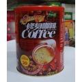 香港修身堂减肥咖啡哪个牌子好?修身堂减肥要多少钱?