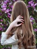 发膜和护发素的区别  哪一款更适合你的发质呢,发膜怎么用