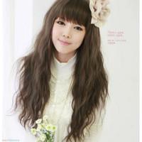 韩国女星简朴盘发发型最新发型播报年夜锦集