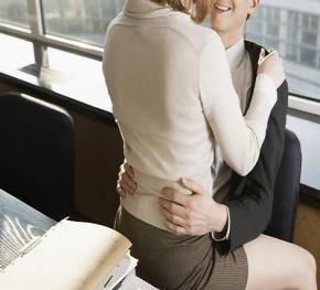 婚外情网站,婚外情网站 曝光名单,婚外情网站ashley madison