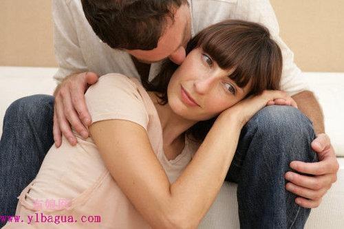 夫妻性生活的5个性技巧