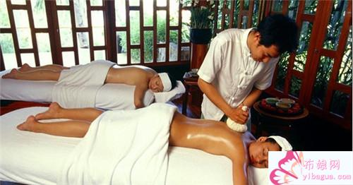巴厘岛异性spa 异性按摩体验销魂spa极致体验 异性局部生殖spa