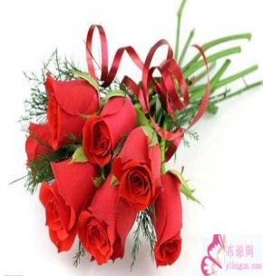 浪漫的823种方法_助你收获甜美爱情,浪漫的823种方法txt下载pdf阅读