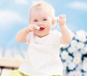 婴儿百日咳症状,婴儿百日咳怎么治疗?
