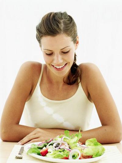 四个月孕妇食谱大全 健康快乐美丽孕妈