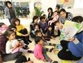 家盒子分享:幼儿智力早教应防止三个误区