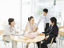 职场规则:不要做职场5种生理仆从_职场5种人加薪最快